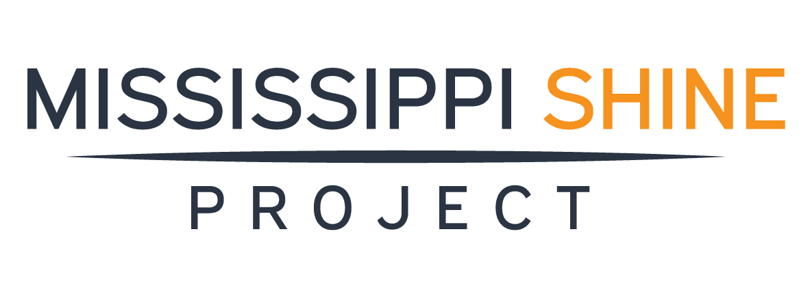 Promoting health and wellness in southwest Mississippi